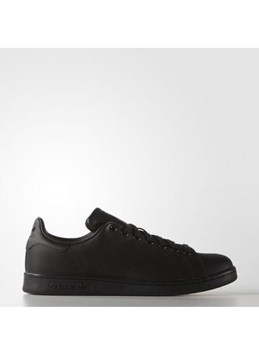 adidas Stan Smith Siyah